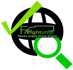freightship world-s largest online shippers freight broker website search icon 2
